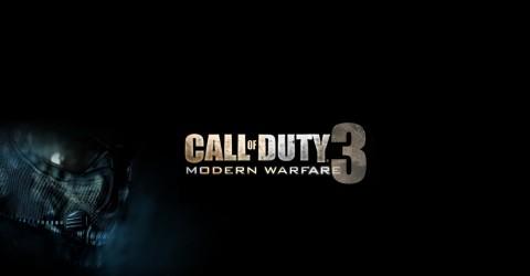 Solo Xbox 360 Lo Mejor De Xbox 360 En Un Solo Lugar